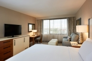 029 Granite Hospitality
