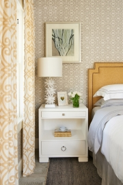 051 The Art of Room Design
