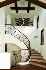 013-dolezal-design-group