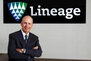 021-lineage-logistics