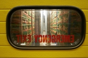 024-lineage-logistics