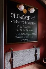 002-Pasadena-Showcase-House