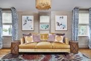 010-The-Art-of-Room-Design