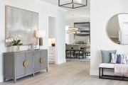 017-Samantha-Williams-Interior-Design