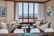 029-Hilton-Anchorage