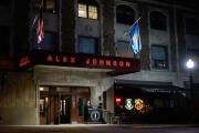 031-Hotel-Alex-Johnson