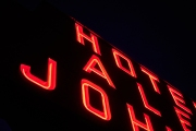 038-Hotel-Alex-Johnson