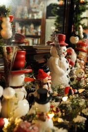 01-gerald-sowell-design-christmas-collection