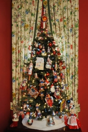 03-gerald-sowell-design-christmas-collection