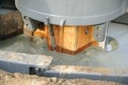 09-mladen-buntich-dwp-cashio-january-7-2011