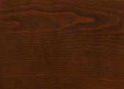 23-jlf-woodgrains