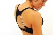 25-adrianas-active-wear