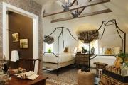 50-saxony-design-build-2011-pasadena-showcase-house