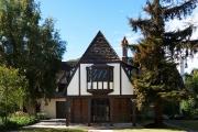 002 Pasadena Showcase House
