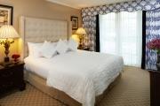 007 Beverly Hills Plaza Hotel