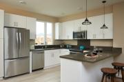 020 LA Urban Homes.jpg