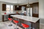 021 LA Urban Homes.jpg