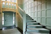 004-Pasadena-Showcase-House