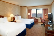 005 Hilton Anchorage