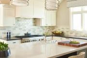 032 Ederra Design Studio