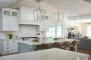 040 Ederra Design Studio