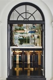 040 Pasadena Showcase House