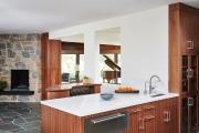 043 Casawasy Concept Builders