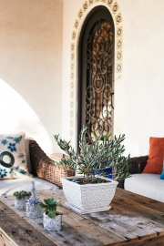 013-Cynthia-Lambakis-Interior-Design