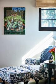 015-Cynthia-Lambakis-Interior-Design