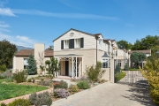 043-Pasadena-Showcase-House