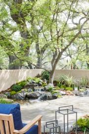 045-Pasadena-Showcase-House