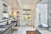 048-Pasadena-Showcase-House