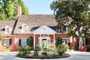 004b-Pasadena-Showcsae-House