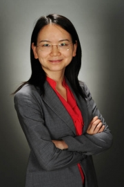 Nuveen West Corporate Portraits June 22, 2011