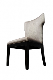 11-donna-livingston-design