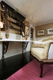 004-intimate-living-interiors