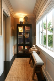 005-intimate-living-interiors
