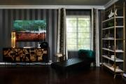 014-jerome-thiebault-interior-design