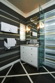 015-jerome-thiebault-interior-design
