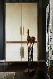 016-jerome-thiebault-interior-design
