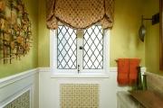 003 Whitcomb Hughes - Pasadena Showcase House