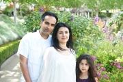 020 Family Portrait