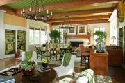 033 Kathryne Dahlman - Pasadena Showcase House