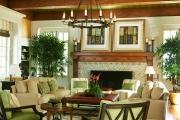 034 Kathryne Dahlman - Pasadena Showcase House