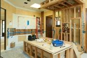 060 Donna Livingston Design