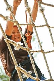 073 Kidsave - Camp Kinnect