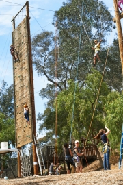 078 Kidsave - Camp Kinnect