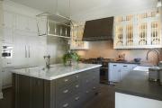 033 Ederra Design Studio.jpg