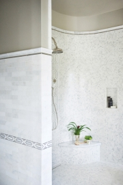 007 Foothil Tile & Stone - Pasadena Showcase House