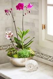 008 Foothil Tile & Stone - Pasadena Showcase House